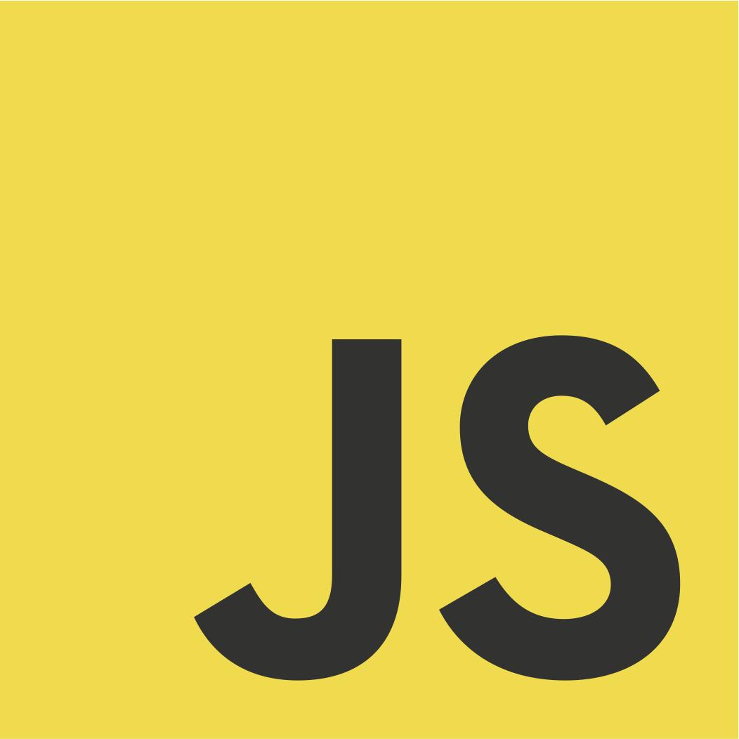 دانلود آموزش  Javascript